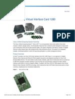 Cisco UCS Virtual Interface Card 1280.pdf