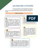 TEL_EE_Consejos_2014.pdf