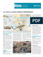 Apuntes Coopi5.pdf