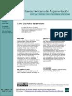 Como no hablar de terrorismo - revista iberoamericana de argumentacion.pdf