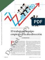 EQUIPOS DE TRABAJO.pdf