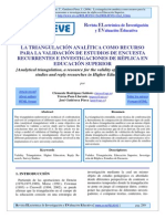 RELIEVEv12n2_6.pdf