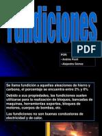 EXPOSICION_FUNDICIONES.ppt