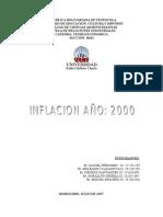 Trabajo Inflacion.doc