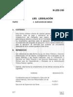 Norma-LEG-3-00.pdf