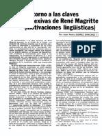 Sobre_obra_René_Magritte.pdf