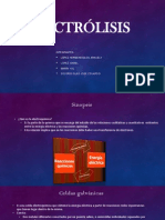 electrólisis1.ppt