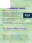 Chapter1 Modelling for Control.pdf