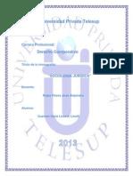 TRABAJO MONOGRAFICO SOCIOLOGIA JURIDICA terminado (1).docx