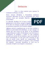 TRABAJO DE FILOSOFÍA EXPOSICION.docx