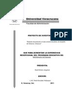 davidschulzjonguitud.pdf