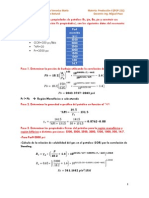 practica 1 de PGP221.pdf