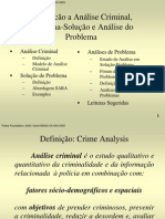 AULA_IAC 1ª Seção .pdf