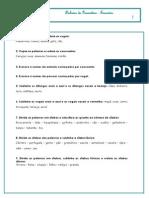 Teste para a marguinhas portugues.docx