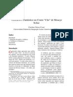 costa-carolina-violencia-e-fantastico-no-conto-cao.pdf