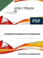 CONTRATOS Y TÍTULOS VALORES.pptx