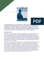 El océano interior.pdf