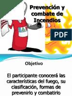 MANEJO DE EXTINTORES.ppt