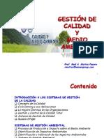 3 GEST CALIDAD Y MEDIO AMBIENTE - CONTROL DE LA CALIDAD.pptx