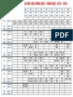 LITU01.pdf