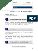 unidad_n1.doc