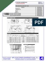 CC - CONTADORES PARA GAS.pdf
