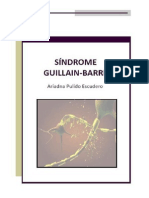 Enfermedades raras..pdf