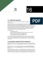 TreePlan-185-Guide.pdf
