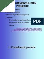 Mg.proiect.1s-2
