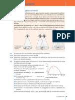 Questoes_globalizantes_Fisica1.pdf