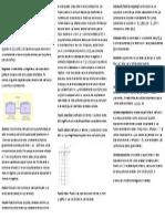 vocabulario de funciones.docx