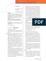 Questoes_globalizantes_Fisica1_Resolucao_por_Etapas.pdf