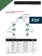CS 2-5-1 configuración básica.doc