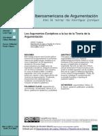 Los argumentos escepticos a la luz de la teoria de la argumentacio - revista iberoamericana de argumentacion.pdf