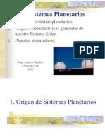 OrigenSistemasPlanetarios.ppt