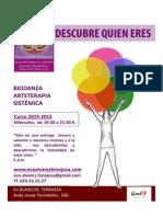 EvaAlavarezHinojosa_DescubreQuienEres_2014.pdf