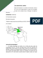 UBICACIÓN DEL ESTADO ANZOATEGUI.docx