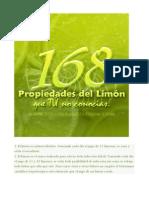 168 propiedades del limón.pdf