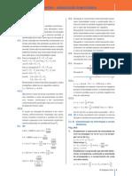 Mais_questoes_Fisica_RESOLUCOES.pdf