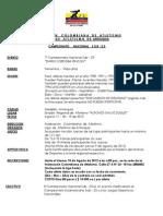 reglamentacion_campeonato_nacional_sub 23.pdf