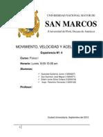 4_Informe (1).docx