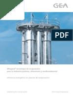 P03es-Evaporation_Technology2013.pdf