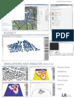 Ecotect-Tutorial.pdf