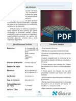 DEMISTER.pdf