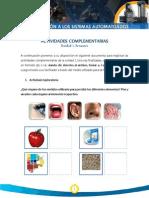 act_complementarias_u1.docx