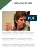 MARIA CRISTINA GARCIA CEPEDA - INBA.pdf