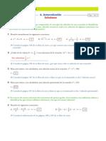 Ficha autoevaluacion ecuaciones_soluciones.pdf
