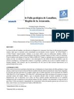 PAPER FALLA LANALHUE.pdf