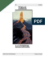 03_LA_LITOSFERA.pdf