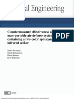 Countermeasures Effectiveness Against Man-Portable Air-Defense System.pdf
